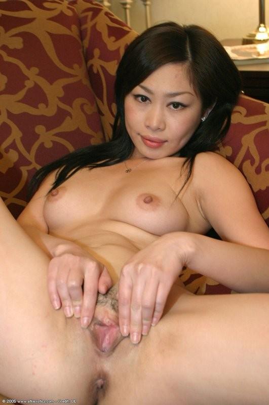 Киргизское порно ххх, большие ляшки и жопы жен