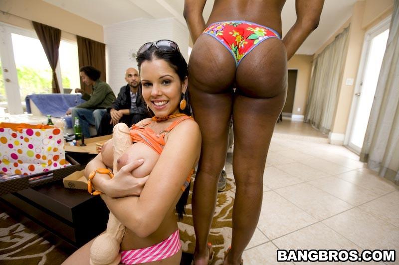 big ass black girl sex