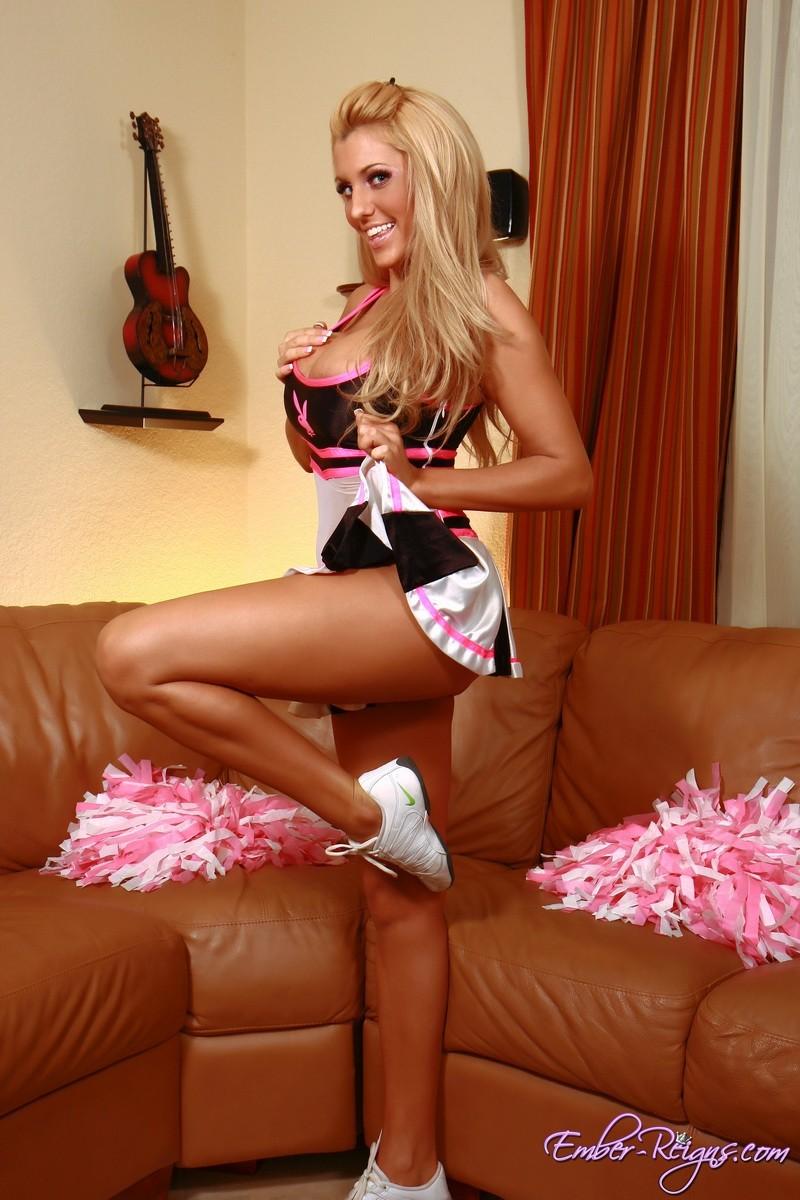 Zia stripper playhouse