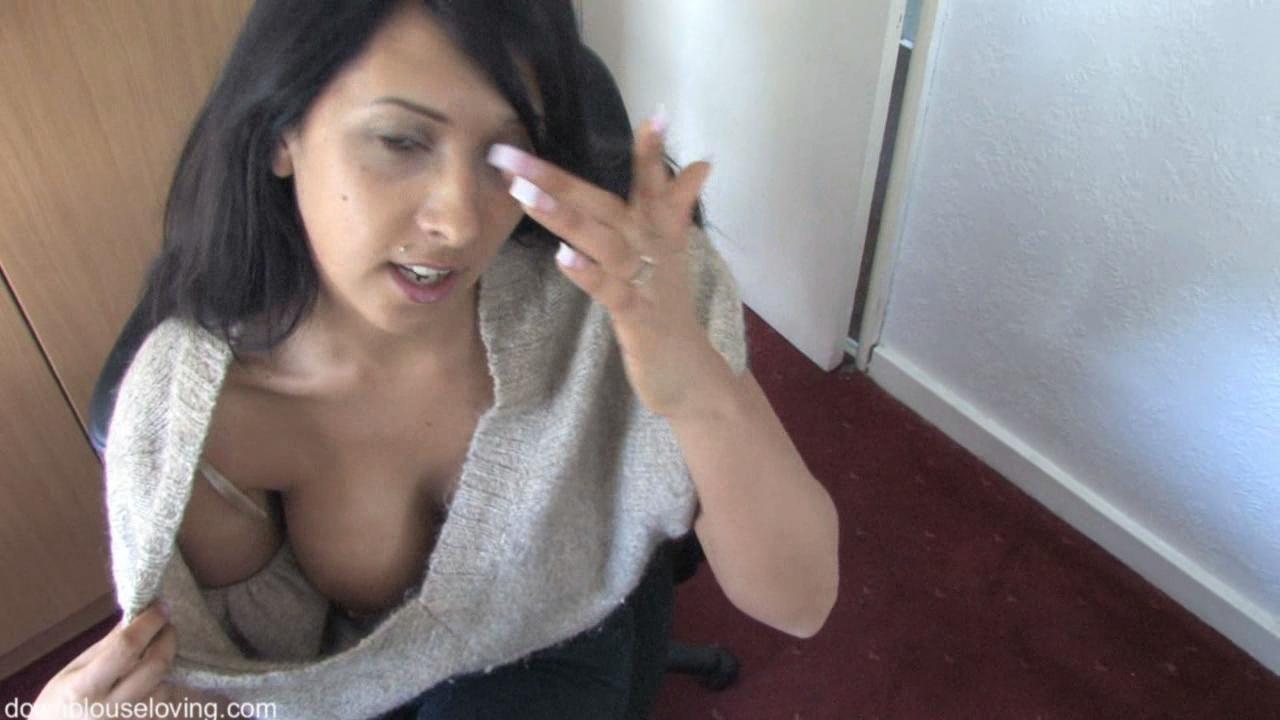 Ashley judd sex scene video