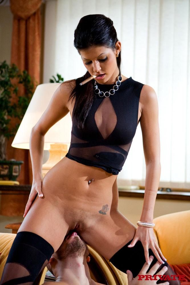 free kelly madison porn videos