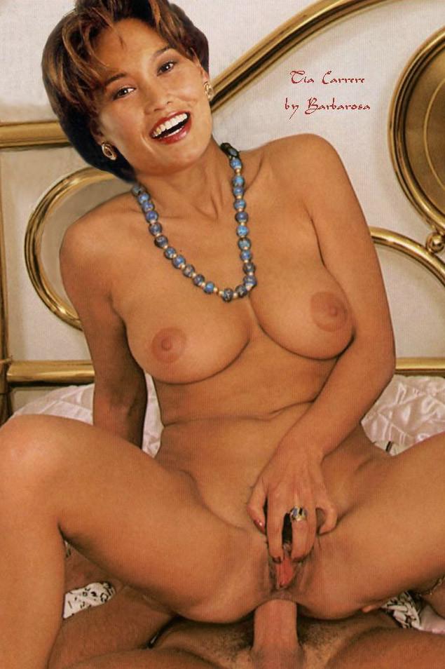 Priya zi nude pics