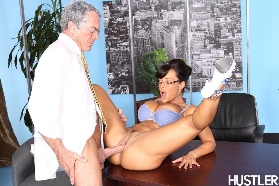 Lisa ann porn parody porn full hd