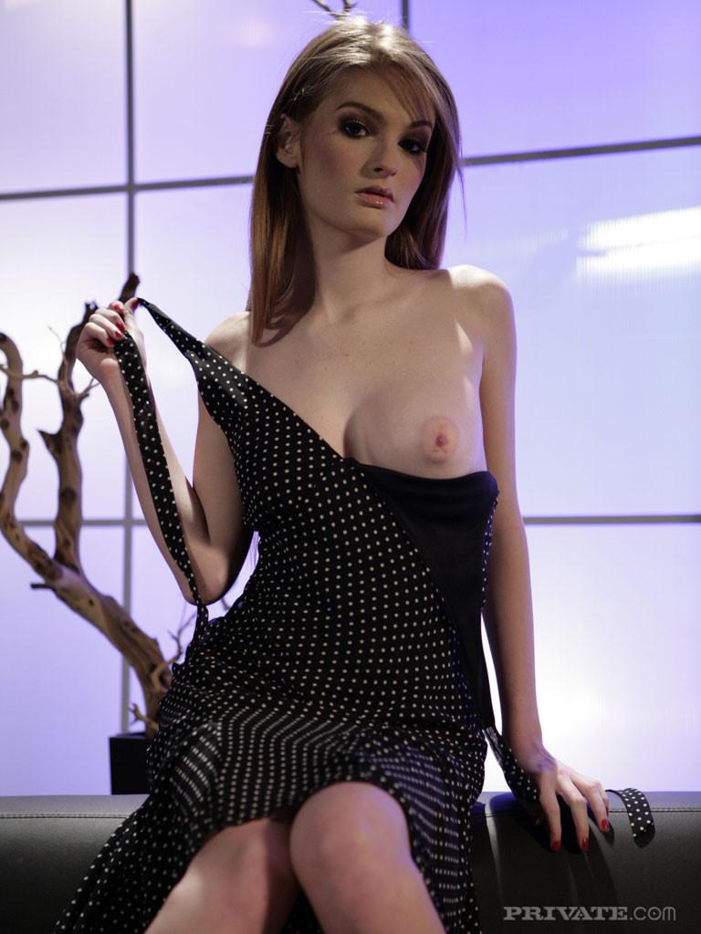 Faye reagan black