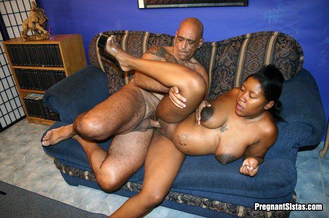 Sucking Two Dicks Ebony