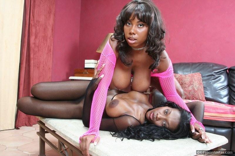 Real Ebony Lesbians Teens