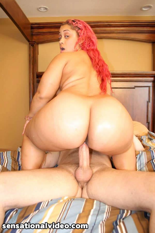 Archana sharma nude