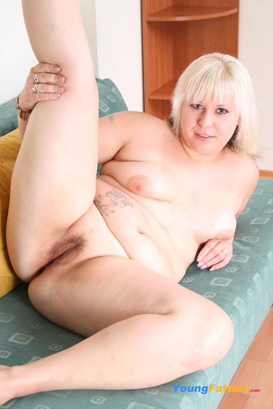 Nude girls no porn