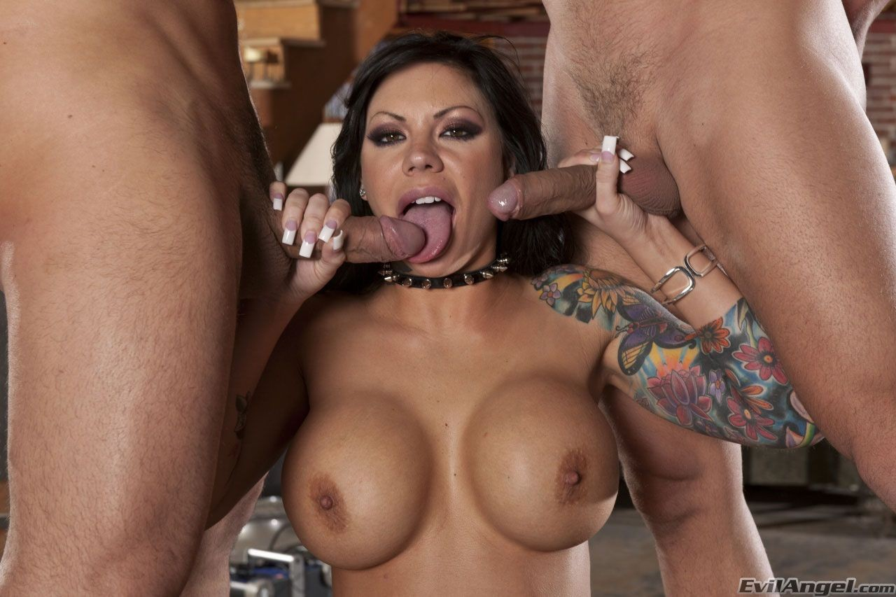 Porn star tit tattoo top porn photos