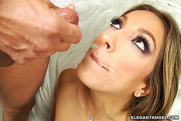 Jenna Haze 5