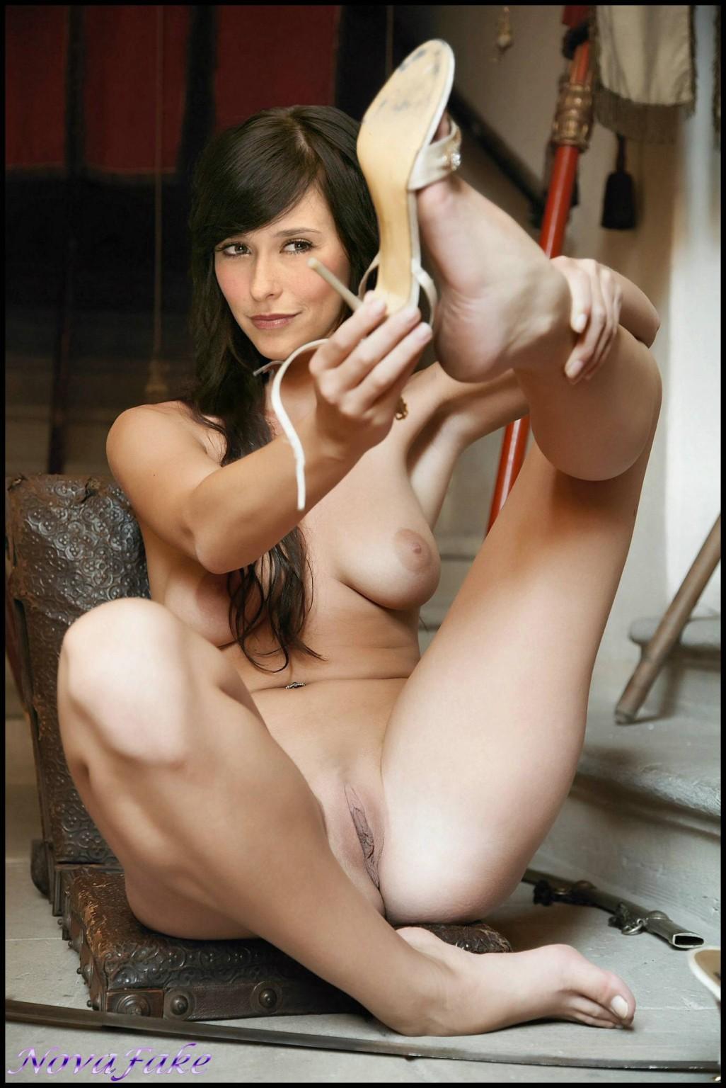 rough sex humiliation