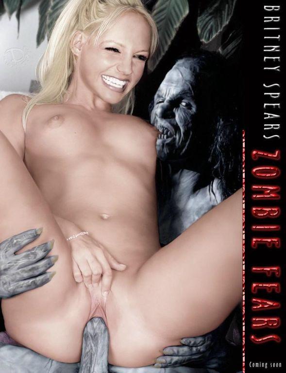 britney-spears-sex-with-black-men-dolor-de-vagina
