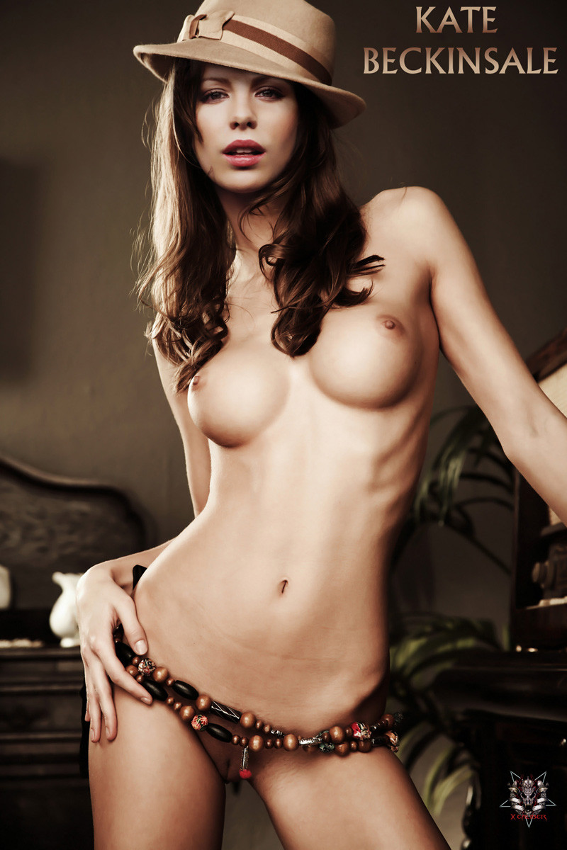 Free web cams nude