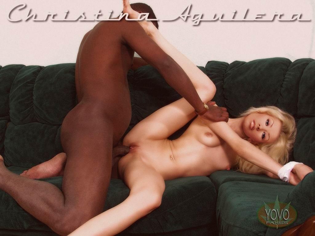 Christina aguilera ft redman dirrty