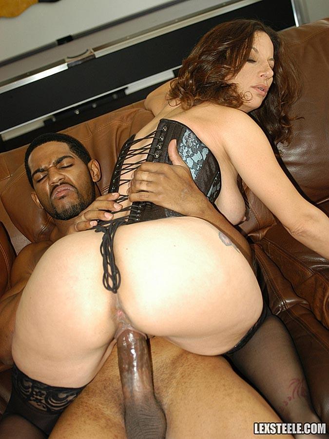 katreena kaif fuking pussy with animols