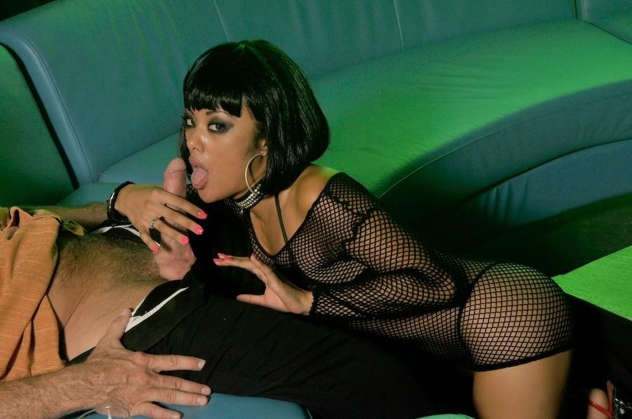 Cock grinding slut best porno gallery