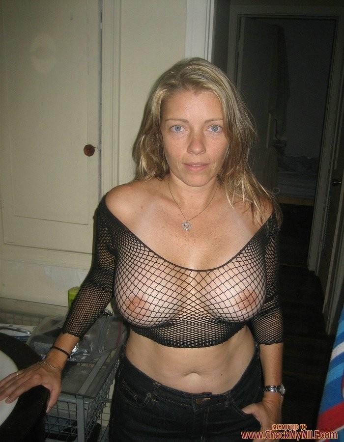 Holly halston nude photos