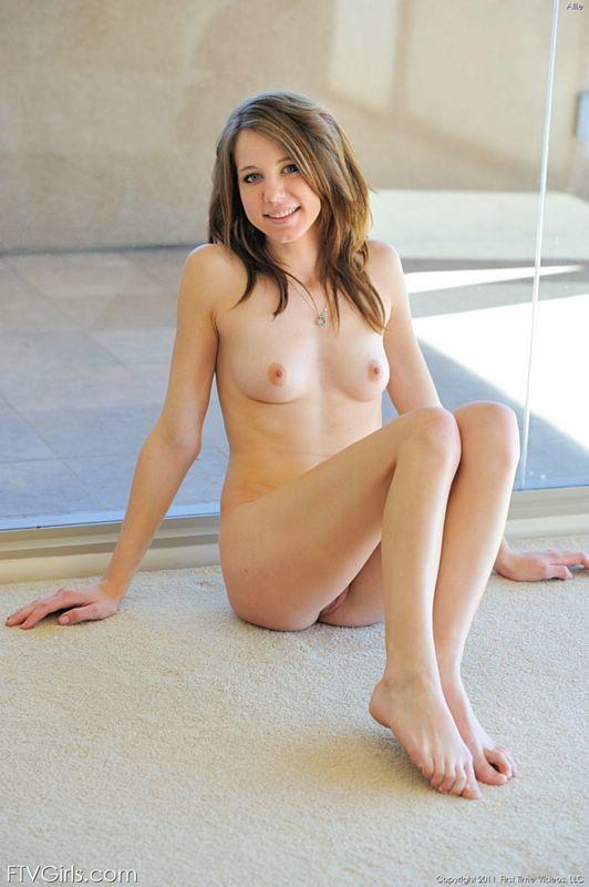 nude nepali sexy girls