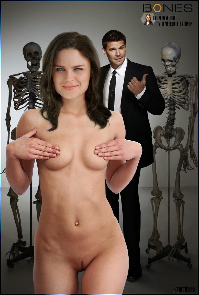 Emily deschanel sexy free nude xxx hot images