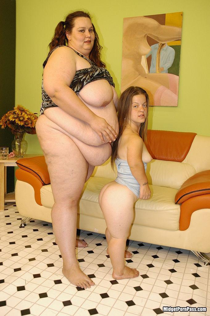 naked beautiful virgin women