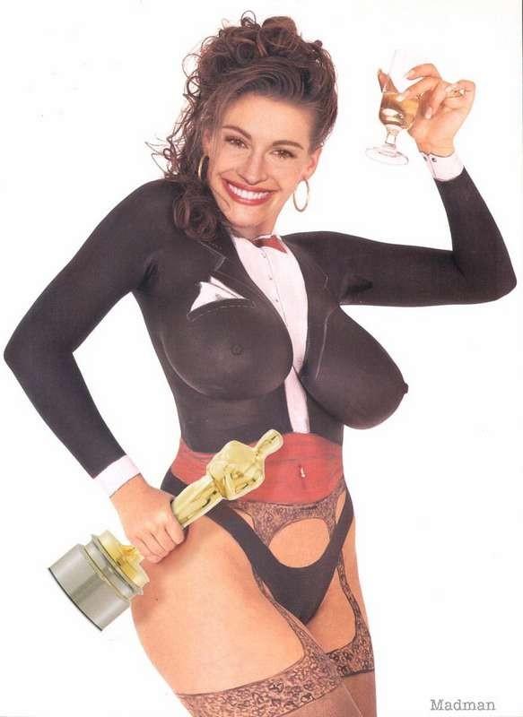 Erotic popsicle clothing