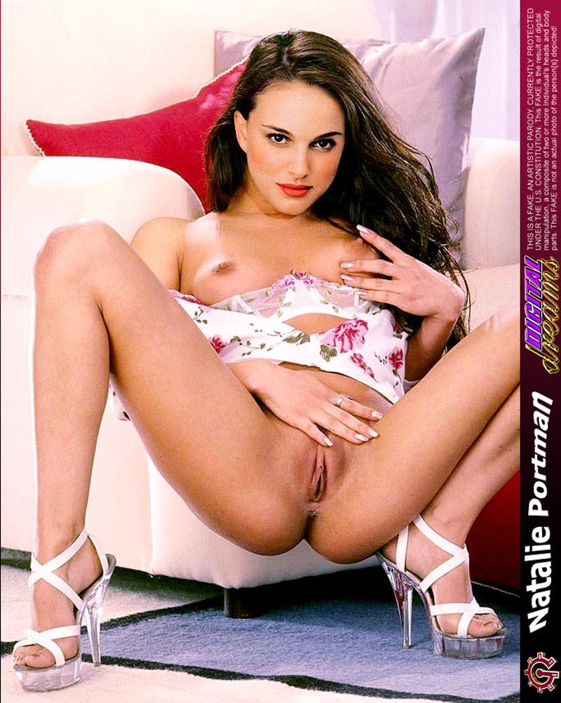 Natalie Fiore SexHD Pics :