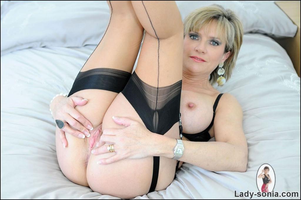 Karla lane porn pics