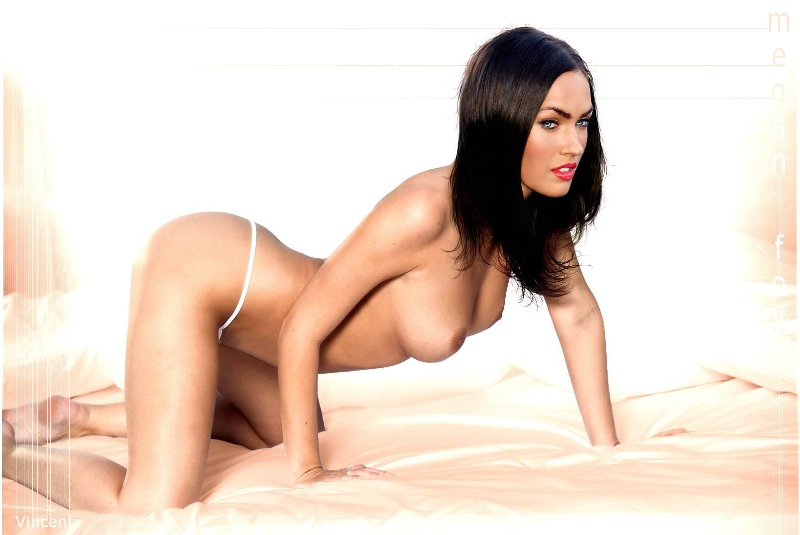 Megan fox sexy scene in jennifer's body