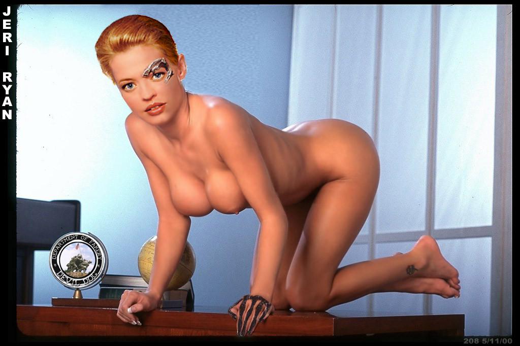 Club nudist picture