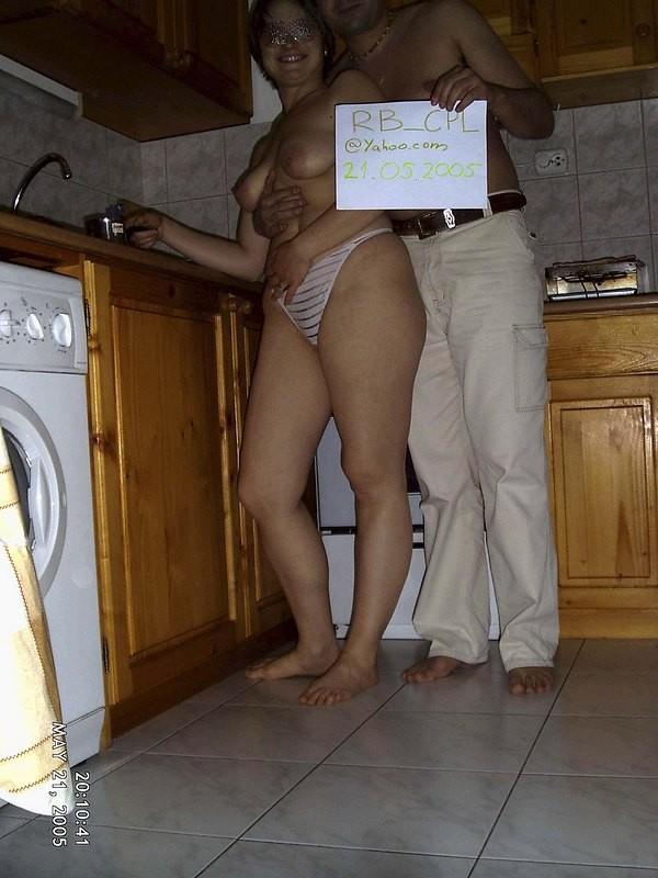 Mature naked amateur Nude Ladies