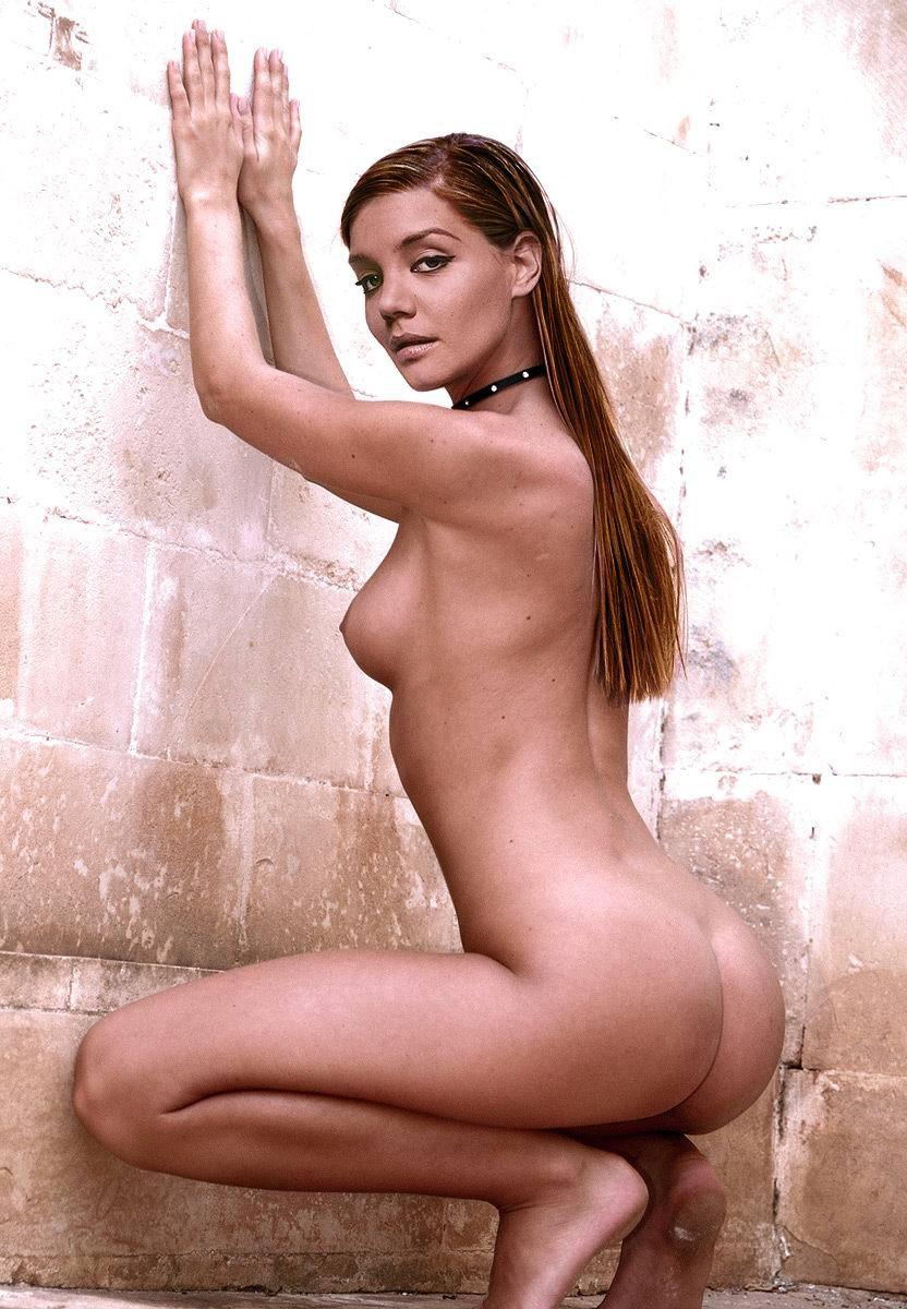 Vivica fox nudes bj pics