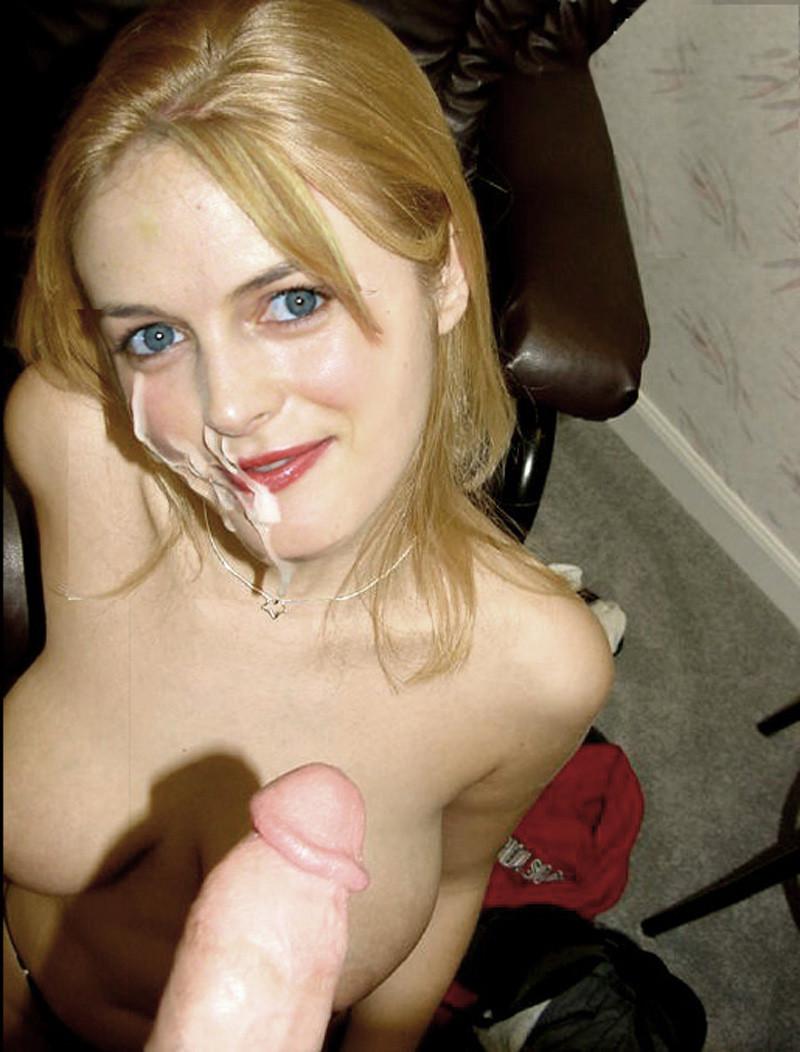 mariah carey sucking cock