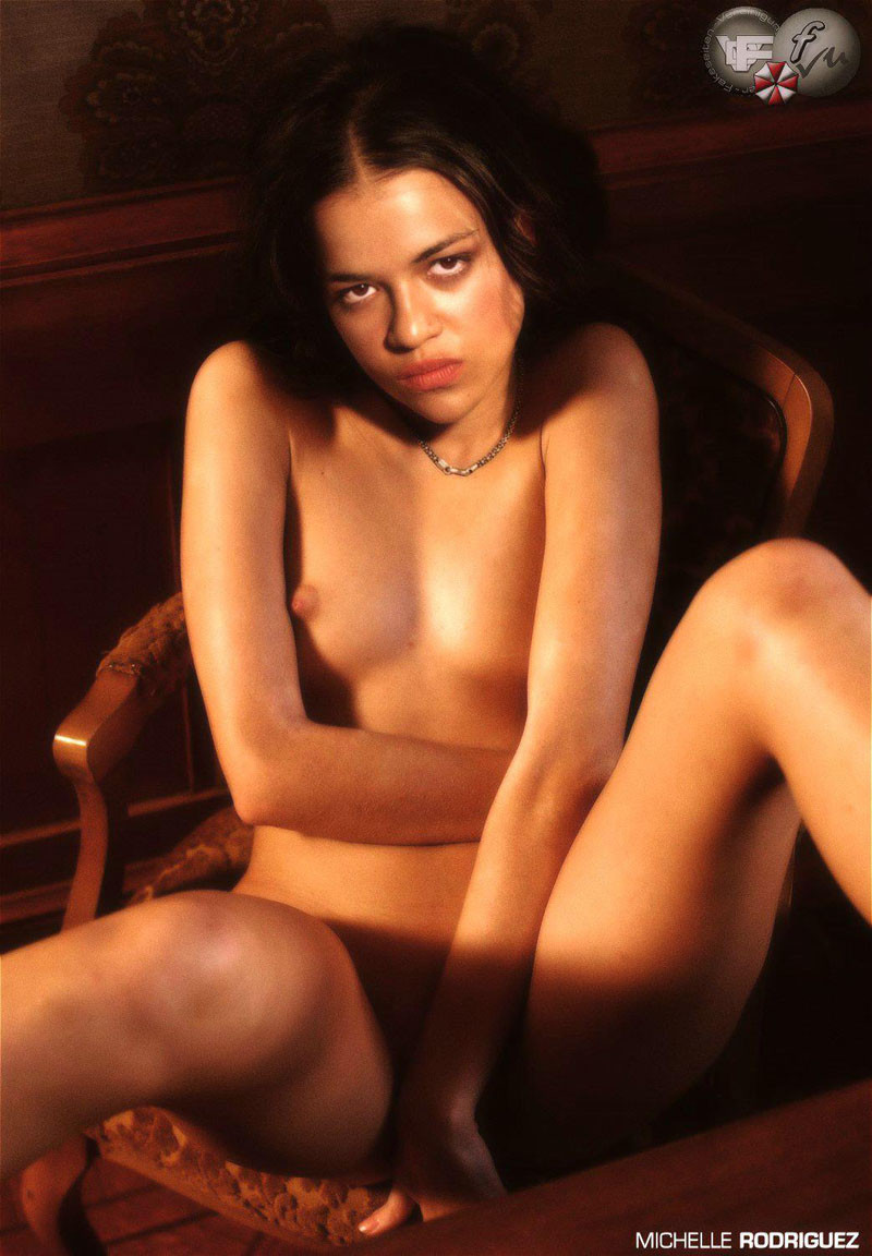 free-naked-pictures-of-michelle-rodriguez