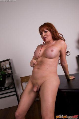 Wendy williams nude pix