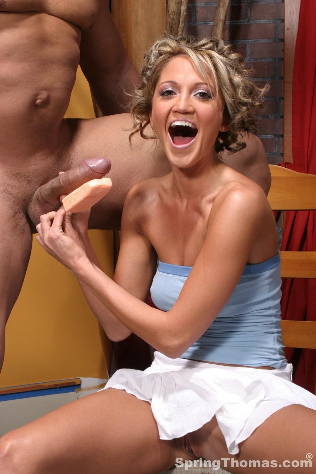 Lynda carter at a nude beach