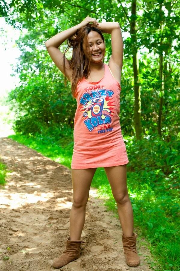 Sesso photos teen girl