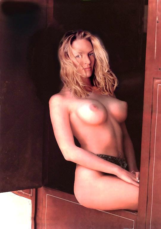 black porn stars naked