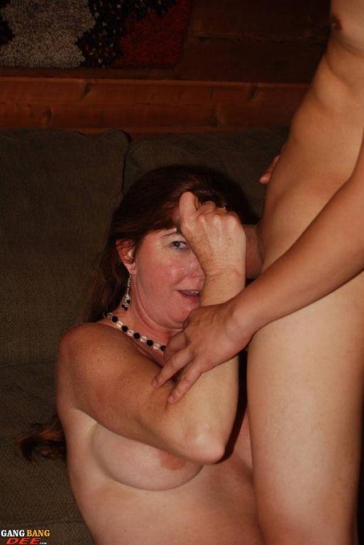 big buttt girls naked