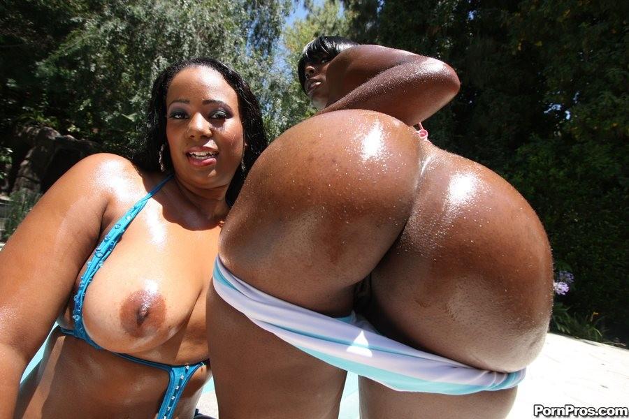Sexy panties pantyhose fetish videos lingerie