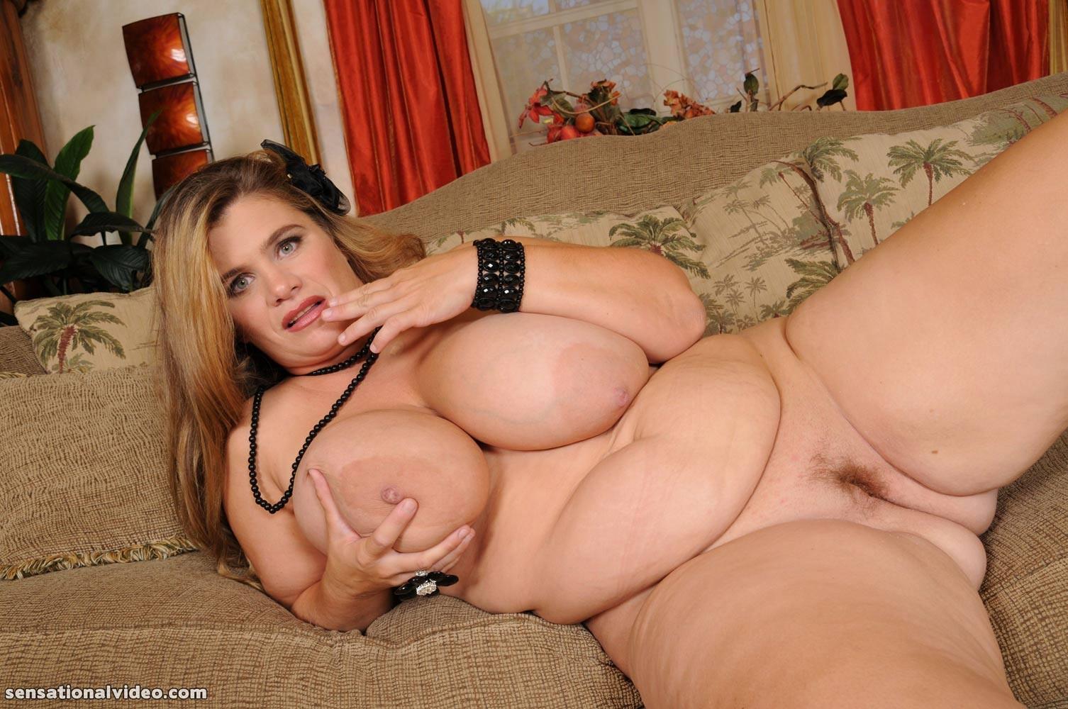 pichunter hot sexy nude photos