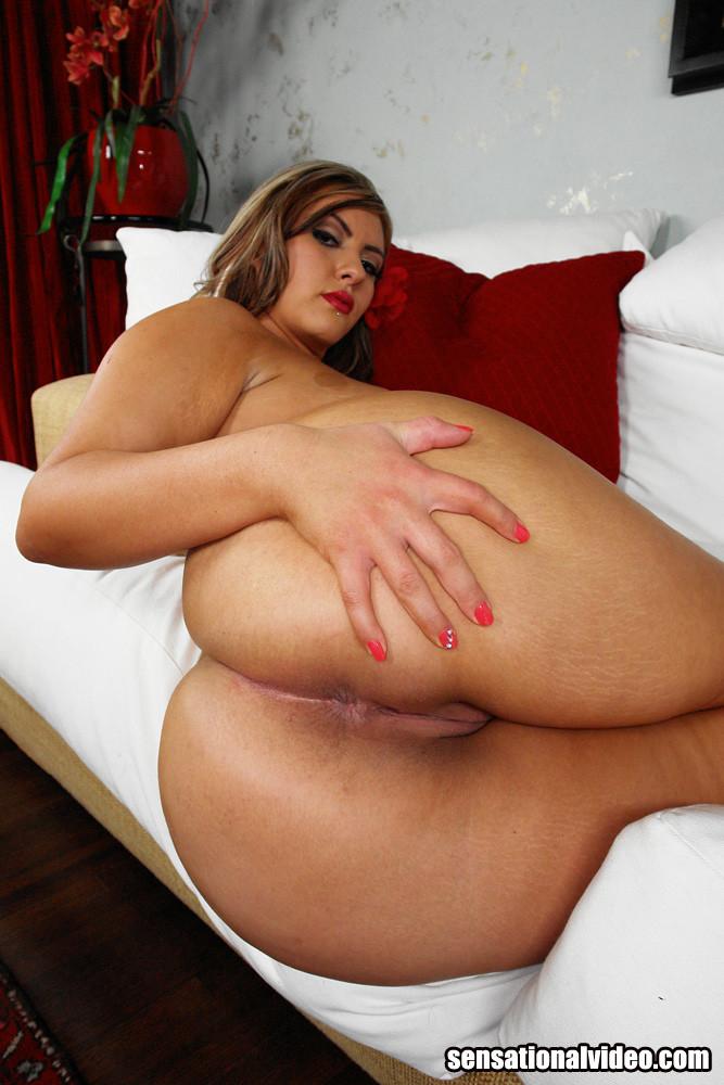 секс широкие женские бедра - 2