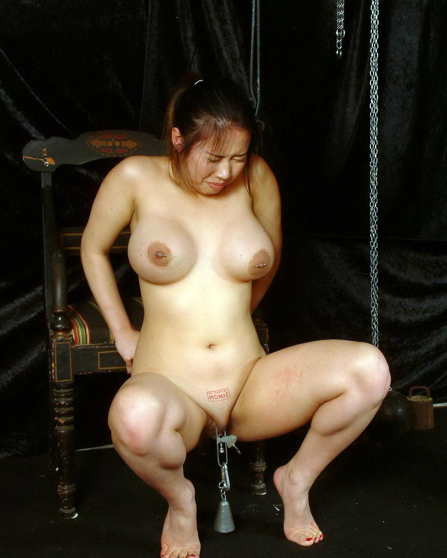Bdsm Extreme Porn