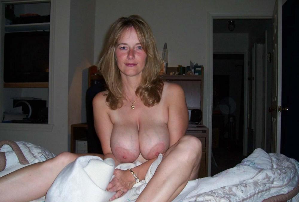 hd mature amateur porn