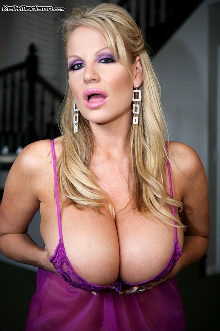 Natasha Nice Pov Tit Fuck