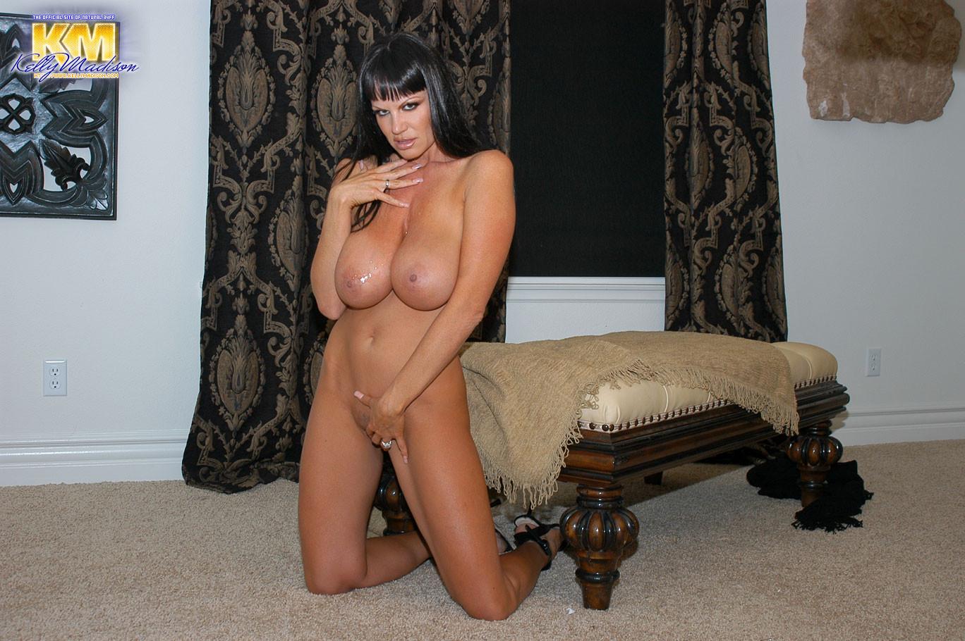 Big Tits Black Threesome