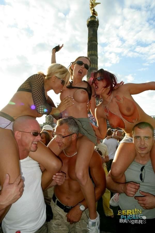 ariande diaz naked porn