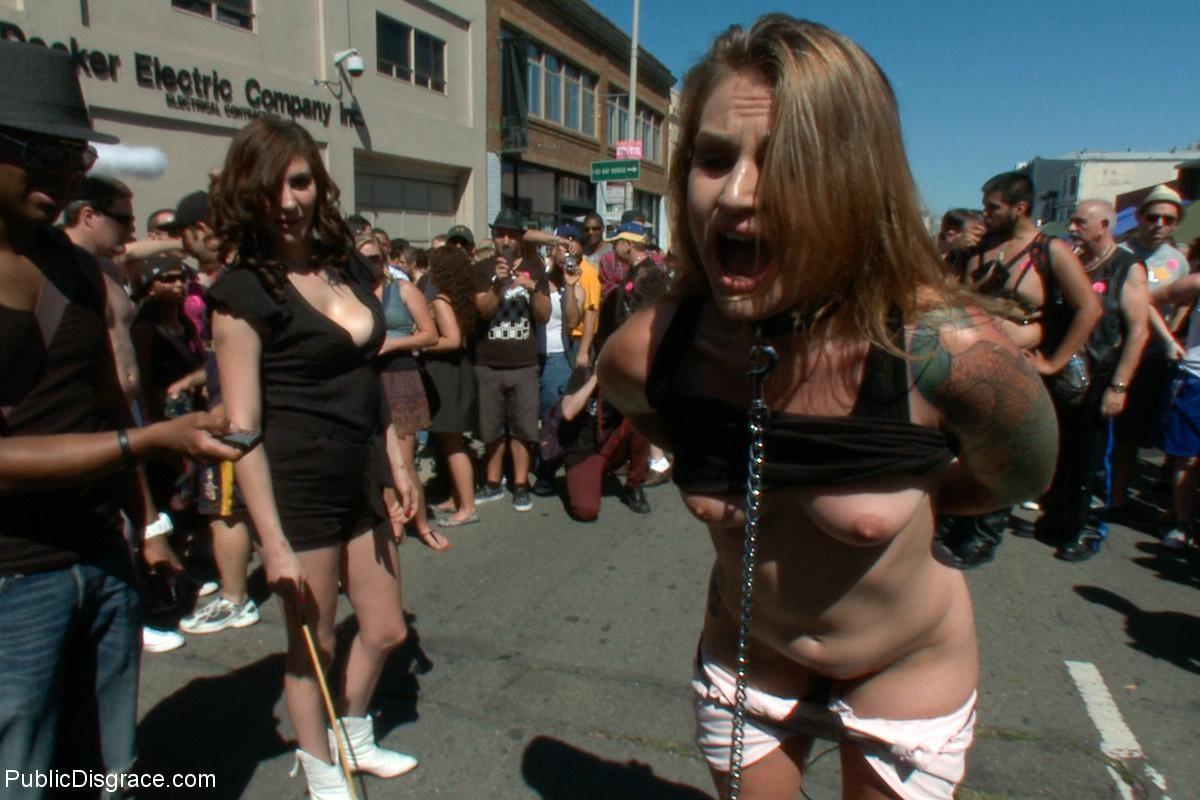 Mariana cordoba anal porn