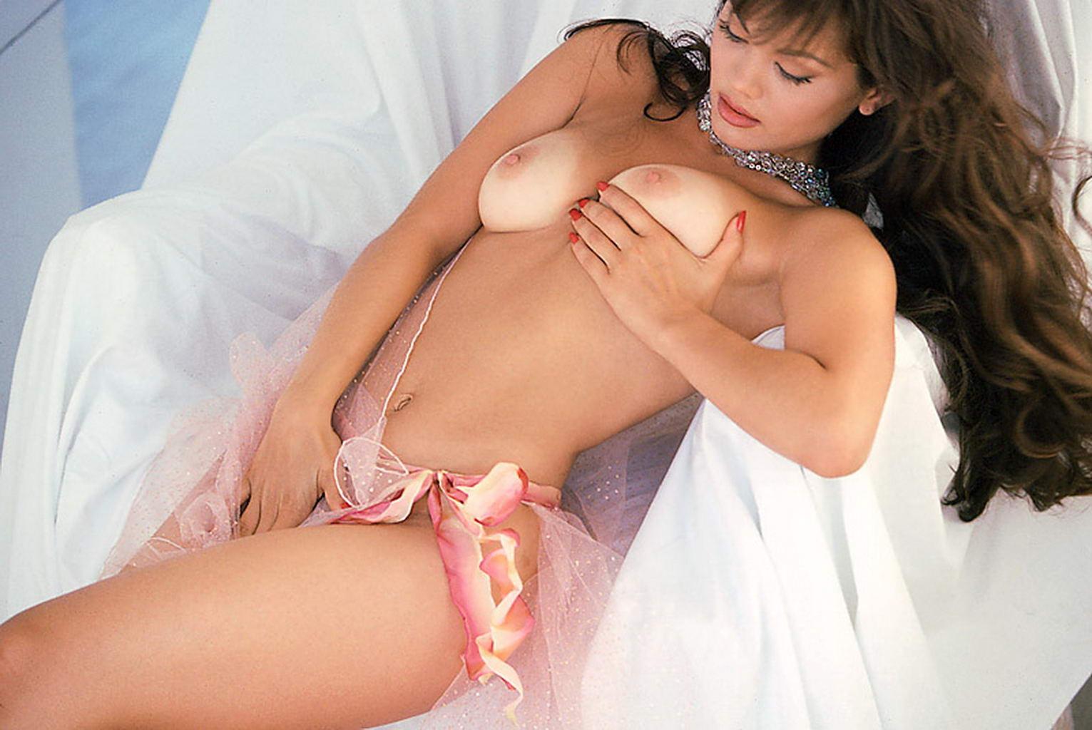 lisa marie scott playboy playmate