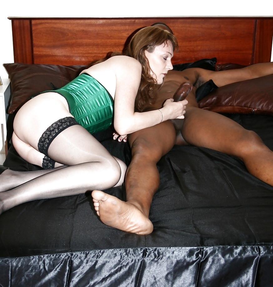 Kylie ireland porn pics