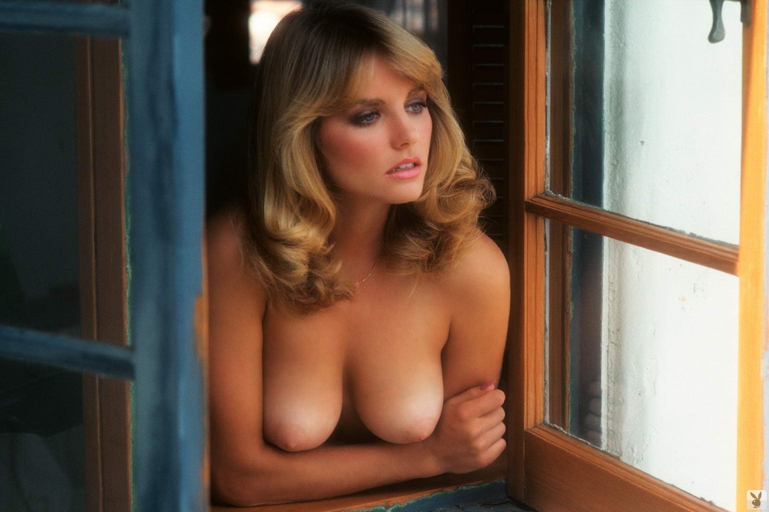 miss nude 1982